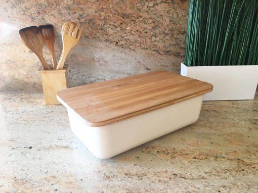 breadbox-angle-closed-counter