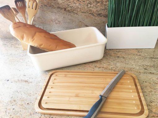 breadbox-breadinbox-countertop
