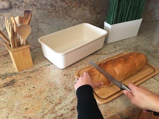 breadbox-dee-cut
