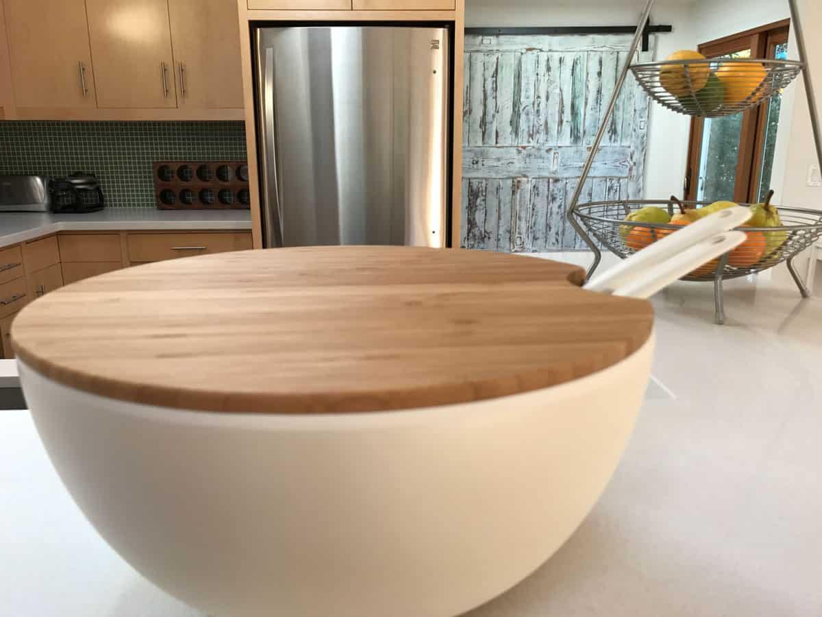 white serving bowl 7