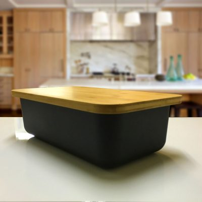 black-breadbox-angle