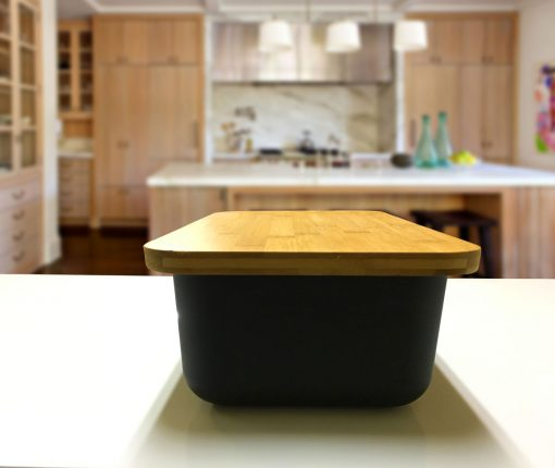 black-breadbox-width